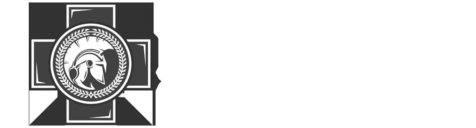 Recon Medical